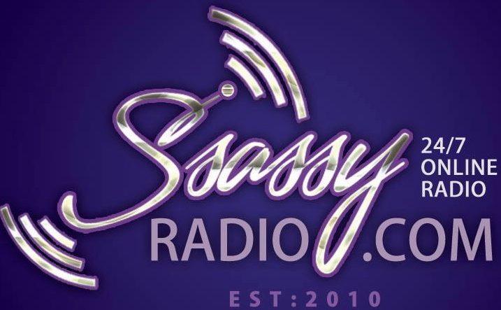 SsassyRadio.com