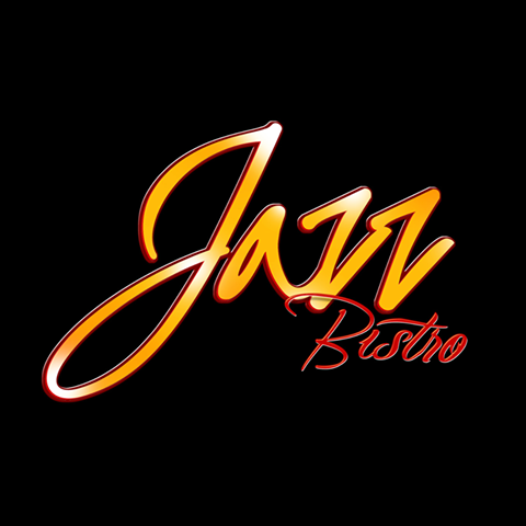jazzbistropic