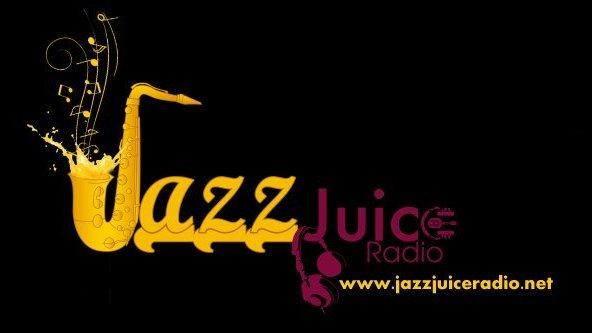 jazzjuiceradiopic