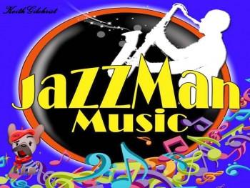 jazzmanpic