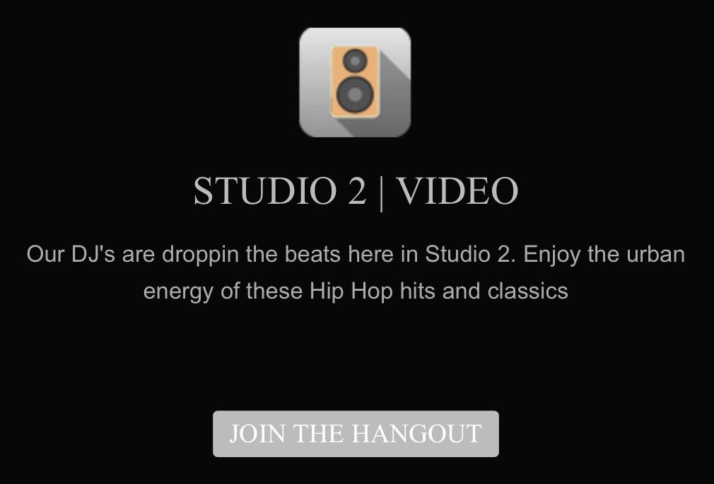 studio2video
