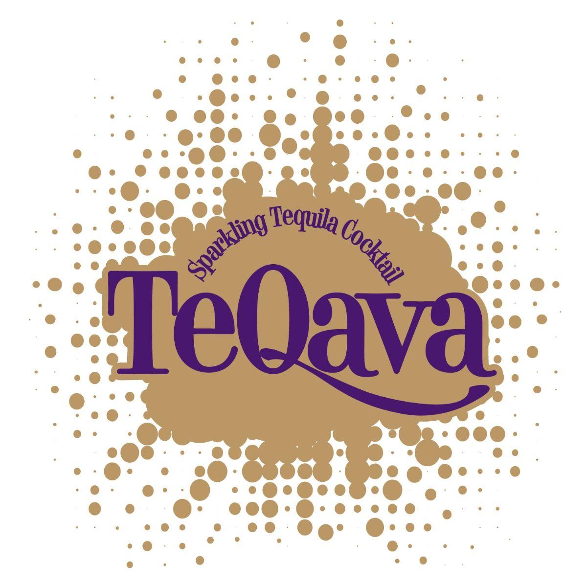 teqava pic