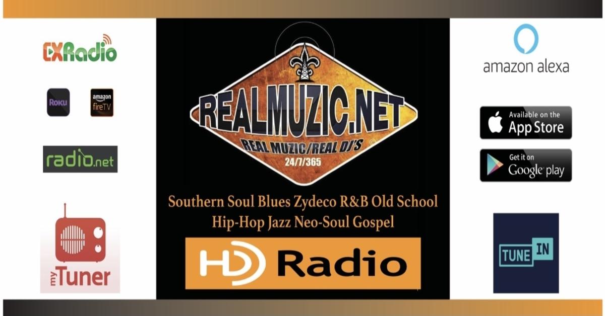 realmuzic.net2021LOGO
